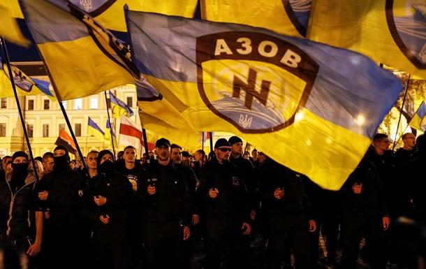 День рождения Януковича, призывы Фарион и перепалки Москаля. Видео недели