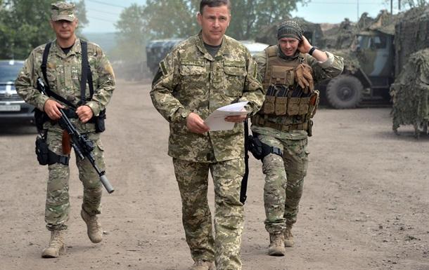 Корреспондент: Быстрая смена министров обороны