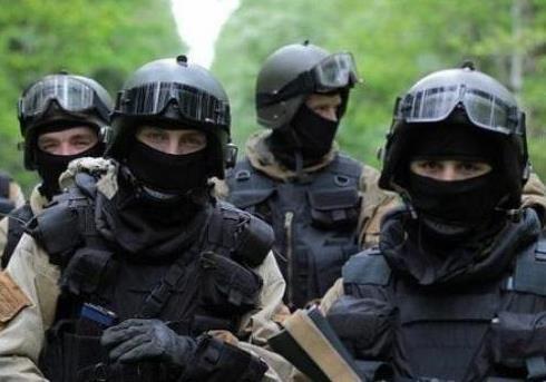 Позбавлення українських воїнів права обирати – це аморально!