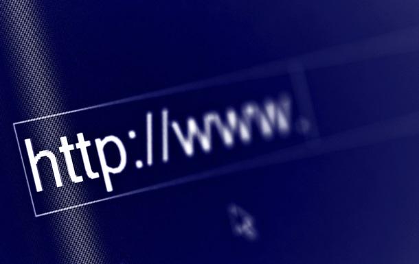 Как совместить оффлайн и онлайн в бизнесе