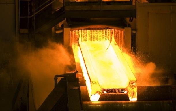 США скасовують безмитний режим для російських виробників сталі