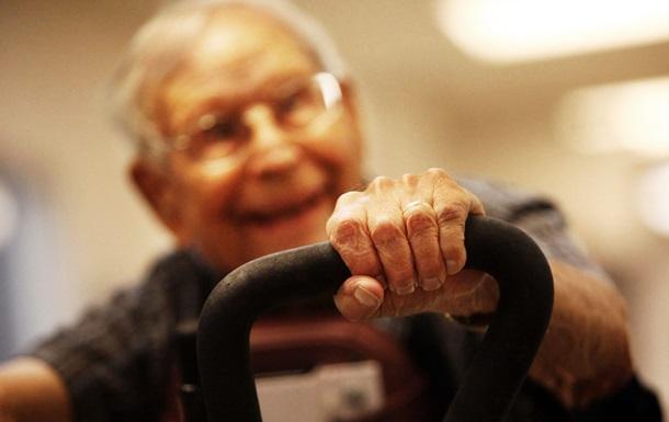 Ученые установили главную причину болезни Паркинсона