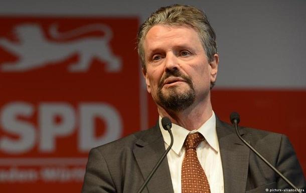 Скандал вокруг кассетного оружия в Украине: ФРГ призывает к расследованию