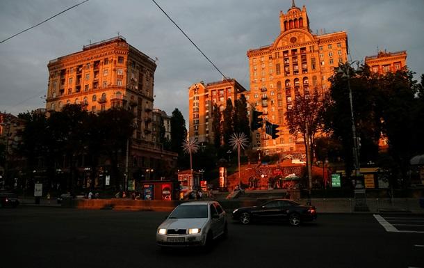 Старт опалювального сезону: яка температура буде в київських квартирах