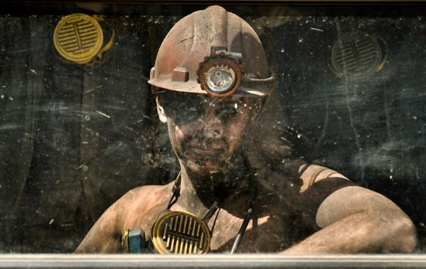 ДНР  уже роет тоннель в Крым. Лучшие комменты дня на Корреспондент.net