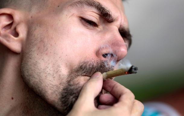 На дебатах к выборам 2014 предложили легализовать легкие наркотики