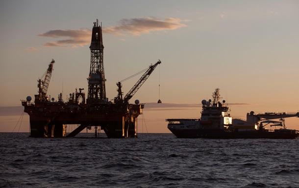 Нефть дорожает на сообщениях о сокращении поставок из Саудовской Аравии