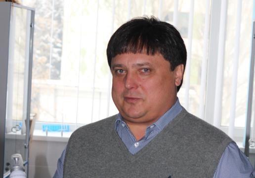 Рейдерский захват 104-го округа: за ЭТО стоял Майдан?