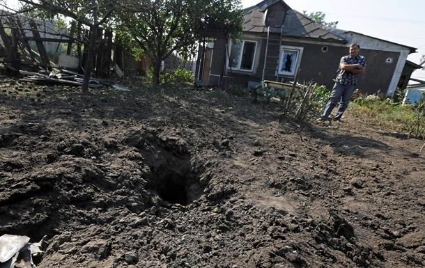 Число погибших на Донбассе превысило 3,7 тысяч человек – ООН