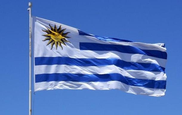 В Уругвае состоятся парламентские и президентские выборы