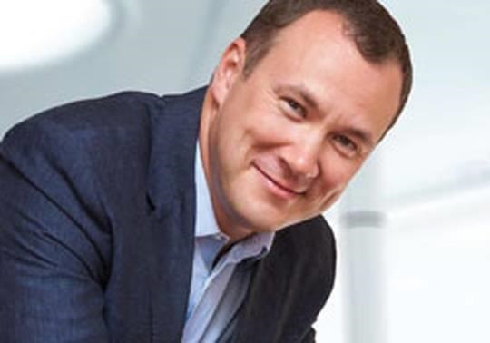 Олександр Супруненко здобув перемогу в 216 окрузі