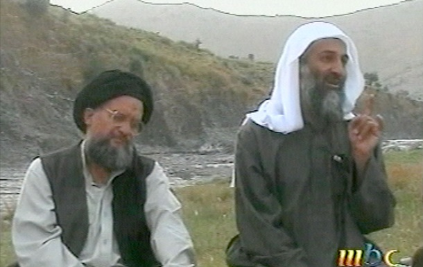 Американское ТВ обещает рассказать, кто убил Усаму бен Ладена