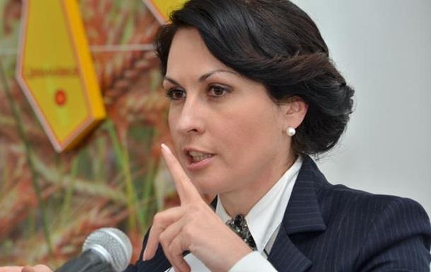 Кабмин дает деньги регионам по  политической целесообразности  - нардеп