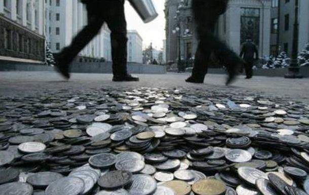 Хто віддаватиме вклади банків?