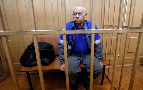 Катастрофа во Внуково: обвиняемыми стали все пять фигурантов дела