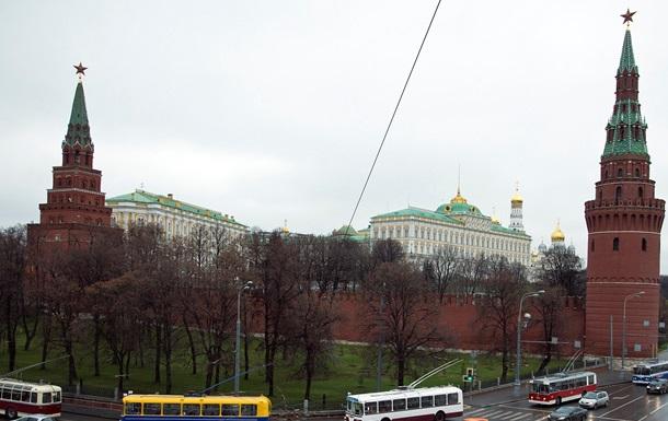 Нацсовет призывает отказаться от телепродукции РФ