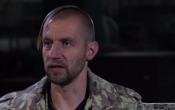 Казак Гаврилюк: Опыт строителя поможет мне организовать работу в Раде