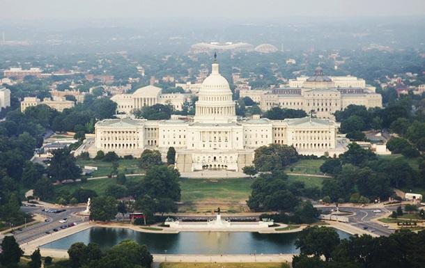 Выборы в США: республиканцы надеются  взять  конгресс