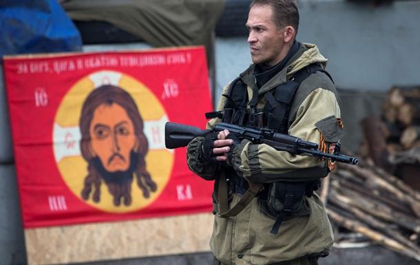 Обзор зарубежных СМИ: армии сепаратистов и атака на Мариуполь