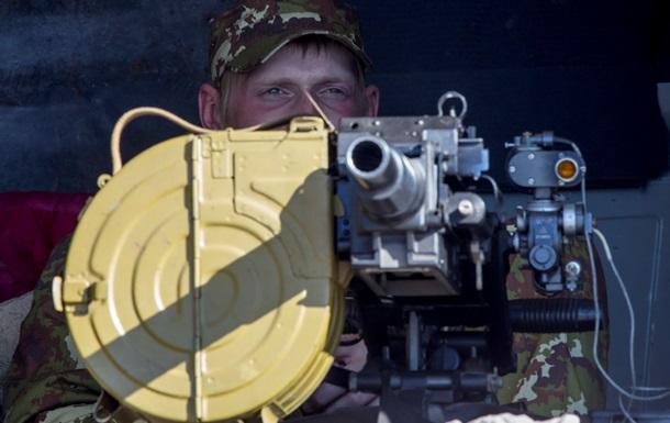 Войне быть? Как Украина и сепаратисты готовятся к новым боям на Донбассе