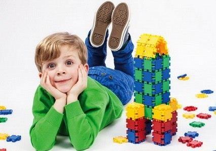 Детские товары вместе с сервисом совместных покупок