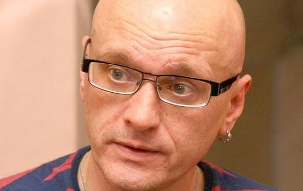 В Москве найден мертвым актер-оппозиционер Алексей Девотченко