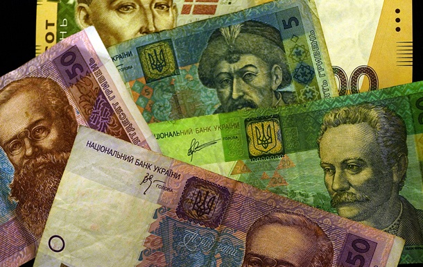 НБУ рефинансировал банки почти на три миллиарда гривен