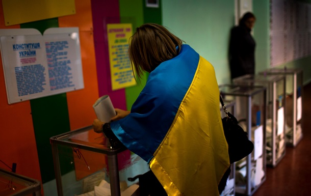 За масовий підкуп виборців двом українцям загрожує до семи років