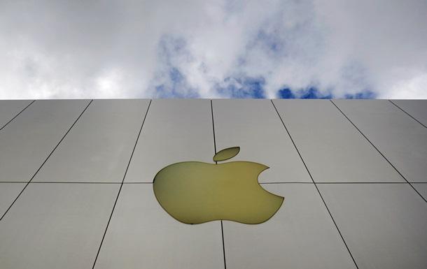 Сотни тысяч пользователей техники Apple стали жертвами нового вируса