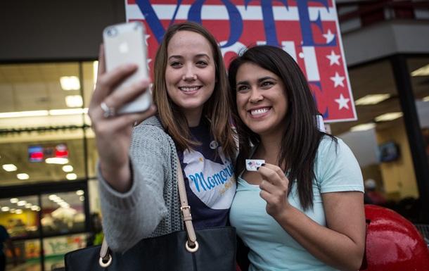 Итоги выборов в США. Республиканцы побеждают и дарят Украине надежду