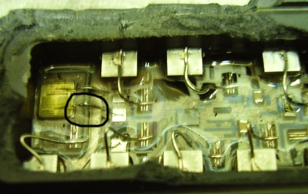 Компьютерная диагностика ISUZU I-Mark Gemini.