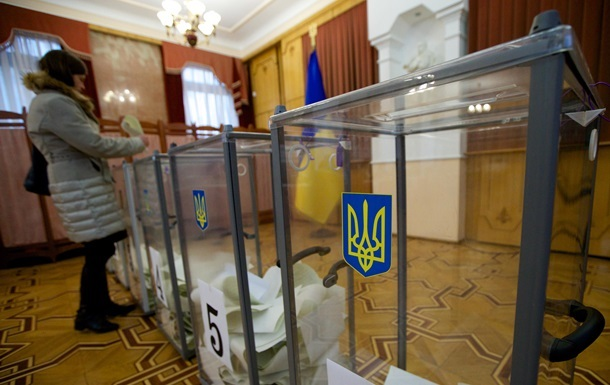 Результаты выборов-2014: милиция завела дело по фальсификациям в округе №50