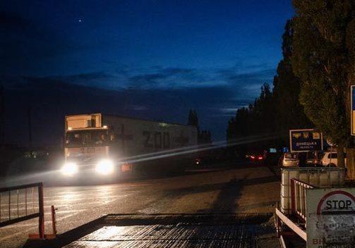МРФ решило выдавать родным тела погибших в Украине: прибыл очередной груз 200
