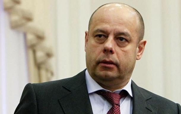 Продан прибыл на допрос в Генпрокуратуру