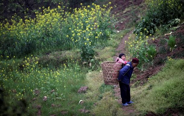 У Держдумі запропонували заселяти китайцями покинуті російські села