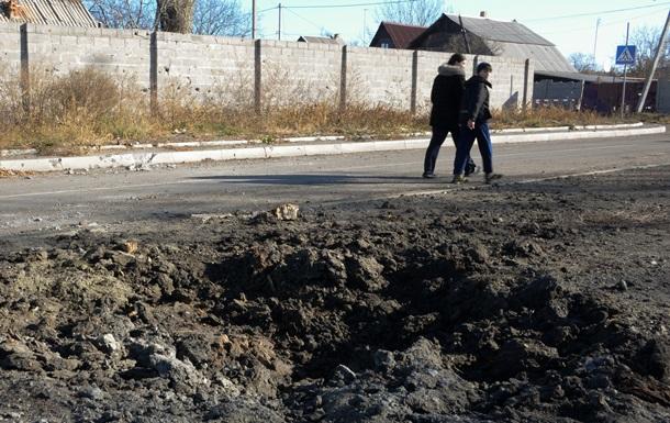 У Луганській області припиняють роботу підприємства - РНБО