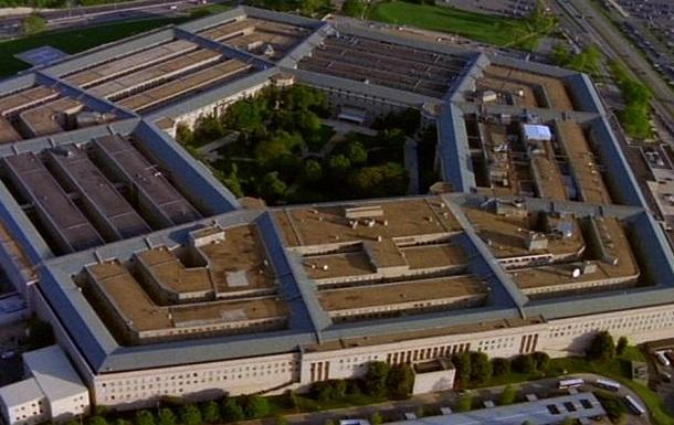 Глава Пентагона рассказал о плане реформ ядерных сил