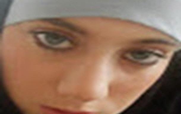 Террористка Белая вдова жива - СМИ