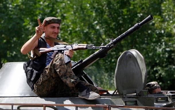 Москва закликає Київ дотримуватися мінських домовленостей