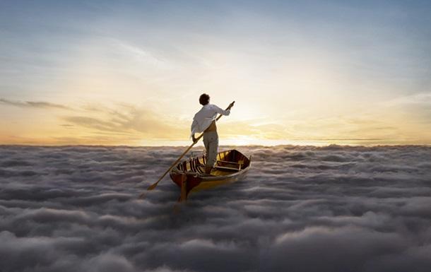 DW: Бесконечное прощание Pink Floyd