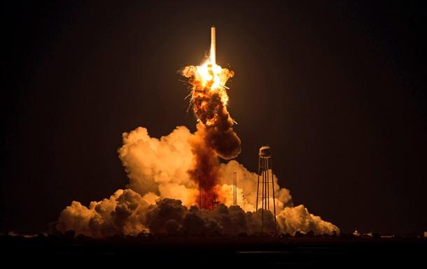 Корреспондент: Перші невдачі приватників в освоєнні космосу