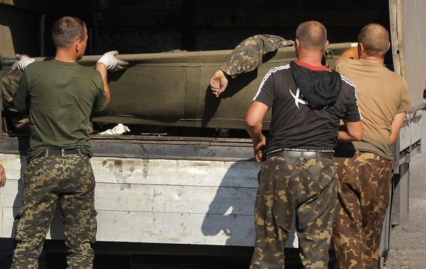 За время перемирия в Донбассе погибли почти тысяча человек – ООН