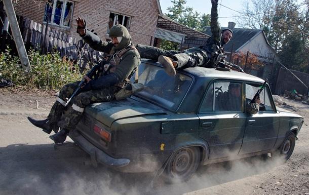 Мирное население Донбасса продолжают убивать, похищать и пытать – ООН