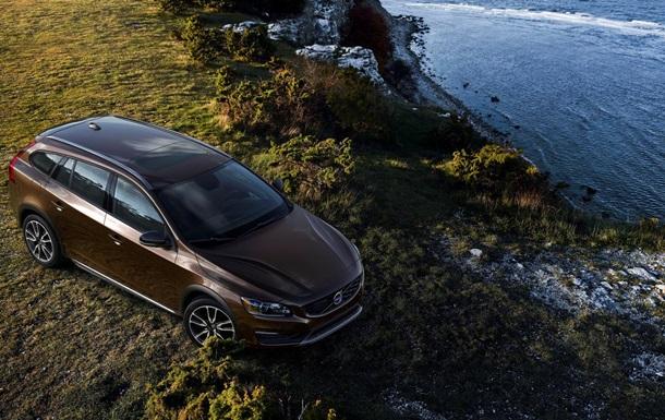 Volvo анонсировала полное обновление продукции за 5 лет