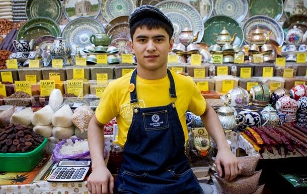 У Таджикистані вчитимуть гастарбайтерів російської мови