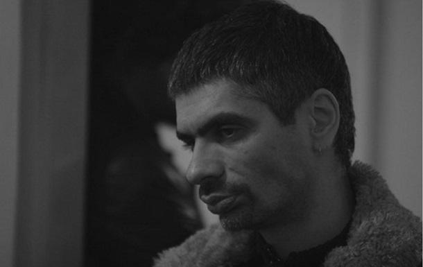Главный продюсер МИА  Россия сегодня  повесился - СМИ