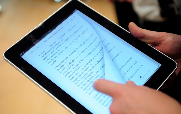 Apple виплатить $400 млн компенсації користувачам