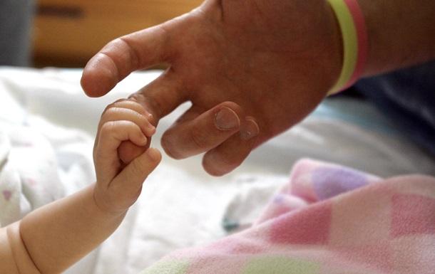Пальці та геніталії мають схожу природу - вчені