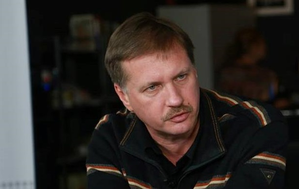 Тарас Чорновил: Майдан-2013 стоял перед выбором – победа или катастрофа