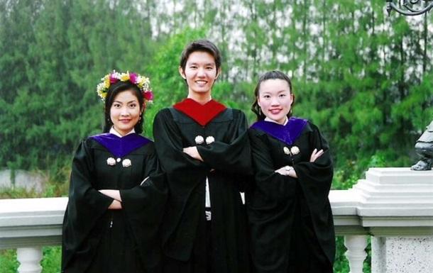 Японец обвинил женский университет в дискриминации